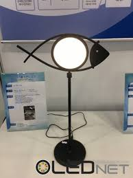 led oled lighting technology expo led oled expo 2017 oled lighting in a broad range of applications