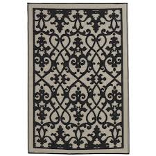 Outdoor Rugs Adelaide by Fab Rugs Goingrugs