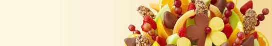 fruit bouquets coupon code up to 10 fruit bouquets by 1800flowers coupons promo