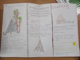 tudor writing paper broadwheel johnclareschool org img 0674