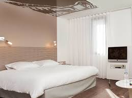 hotel in lesquin ibis styles lille airport