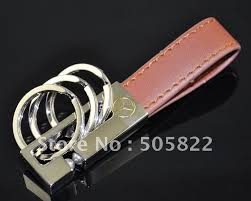 mercedes key rings for sale gifts picture more detailed picture about fashion mercedes