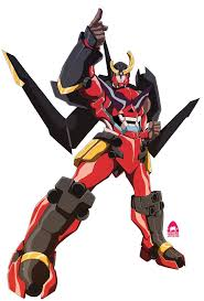cybuster 163 best super robot images on pinterest super robot robots and