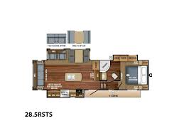 2018 jayco eagle ht fifth wheels 28 5rsts fort worth tx