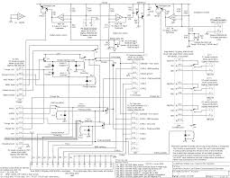 toyota prius wiring diagram toyota wiring diagrams instruction