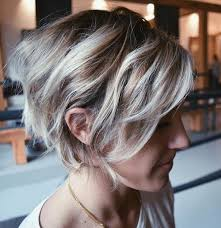 pictures of the back of a wedge hair cut 20 chic wedge hairstyle designs you must try short haircut for