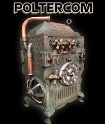 Hit The Floor Instrumental - poltercom intelligent instrumental transcommunication spirit ghost