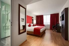 hotel geneve dans la chambre swisshoteldata ch swiss hotel directory