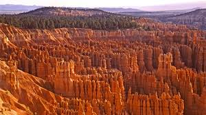 Utah travel songs images Utah national parks to serve as the setting for symphony