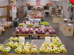 our products edgewood orchards