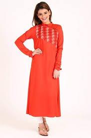 design dress eid dress designs 2016 for
