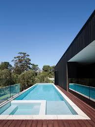 mt martha beach house luxury project ealuxe