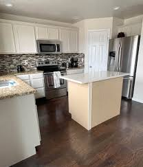 how to paint kitchen cabinets without sanding how to paint your kitchen cabinets without sanding