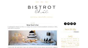 blog design ideas modern blog design pretty 7 custom designs gnscl