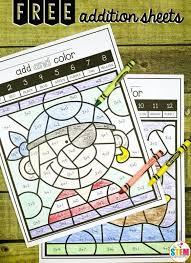 best 25 first grade addition ideas on pinterest math addition