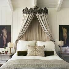 poster bed canopy curtains 4 poster bed canopy black stencil four poster bed canopy 4 poster
