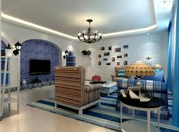 home decor wonderful wall decoration idea with good peacock
