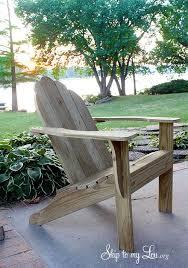 Corona Adirondack Chair Get 20 Adirondack Chairs Ideas On Pinterest Without Signing Up