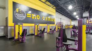 philadelphia south philly pa planet fitness