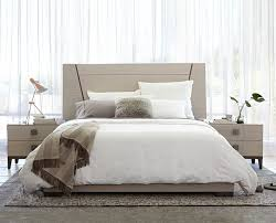 Scandinavia Bedroom Furniture Scandinavian Bedroom Furniture Viewzzee Info Viewzzee Info