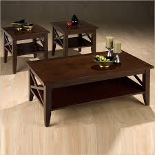 Jcpenney Dining Room Furniture Jcpenney Dining Room Furniture Part 23 Jcpenney Dining Room
