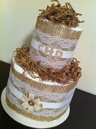 Shabby Chic Baby Shower Cakes by 27 Best Shabby Chic Baby Shower Ideas Images On Pinterest