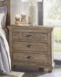 magnificent nightstand with drawer with cornwell 1 door 1 drawer