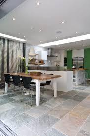 Kitchen Diner Design Ideas Kitchen Kitchen With Table Also Bench And Designs For Kitchen