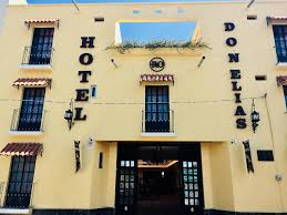 hotel don elias guadalajara mexico booking com