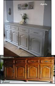 customiser un bureau en bois chambre customiser un bureau en bois sur le repeindre les meubles
