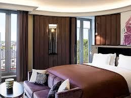 Hi Can Bed Luxury Hotel Frankfurt Am Main U2013 Sofitel Frankfurt Opera
