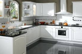 cuisine plus le mans cuisine plus le mans fantastique cuisine plus le mans collection