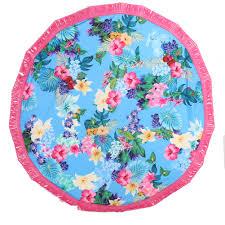 Round Bath Mats Online Get Cheap Knit Bath Mat Aliexpress Com Alibaba Group