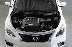 nissan altima 2013 usb port 2017 nissan altima reviews and rating motor trend