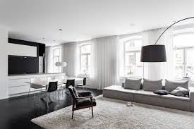 Open Plan Kitchen Living Room Flooring Kitchen Mesmerizing Cool Floor Open Floor Plan Kitchen Best