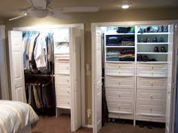 most visited inspirations featured in magnificent small closet