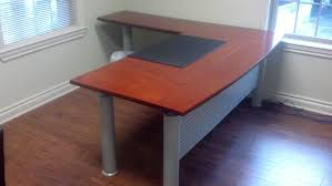 Modern Office Furniture San Diego by Furniture Desk Design For Your Home Interior Ideas Custom Designed