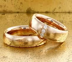 wedding ring dubai his wedding rings customised engagement rings in dubai