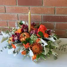 flower delivery ta florida flower delivery best flower 2017