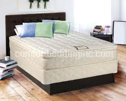 will queen bed frame fit king mattress room firm full size
