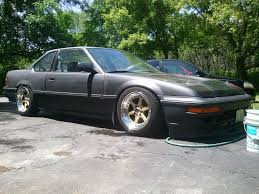 honda prelude jdm budget jdm icon 6 third gen prelude u0027s can go for about 500 u20ac