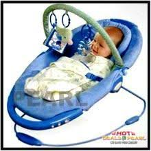 Infant Rocking Chair Buy Carters Musical Baby Infant Bouncer Rocking Chair Online
