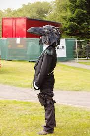 best 25 crow costume ideas on pinterest raven costume bird