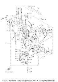 2001 yamaha blaster wiring diagram 2004 grizzly within honda 300
