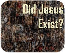 did jesus exist part 3 josephus christian apologetics alliance
