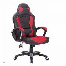 si e massant homedics bureau chaise de bureau massante beautiful homedics sbm 179h si ge