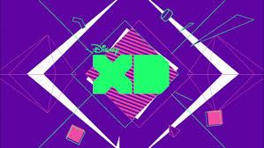 disney channel creator tv tropes newhairstylesformen2014com disney xd creator tv tropes