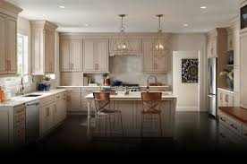 Kitchen Cabinets Made In Usa Kitchen Cabinets Bath Vanities Vanity Tops Interior U0026 Exterior