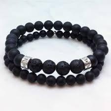 mens bracelet beads images 22 best bracelets for men images in 2018 bracelets jpg