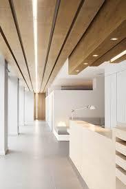 Creative Ideas For Interior Design by Best 25 Ceiling Design Ideas On Pinterest Ceiling Modern